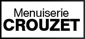 Menuiserie Crouzet